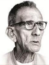 p-3961-prabodhankar-thakrey