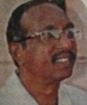 gogulwar-dr-satish-photo