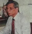 patil-dr-l-a-photo