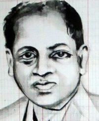 Arnalakar-Baburav