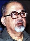 BD-200-padgaonkar-mangesh