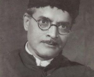 p-5683-Govindrao-Tembe