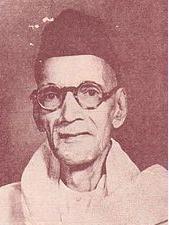 p-5792-Narayan-Hari-Apte