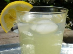 lemonade-sharbat-300