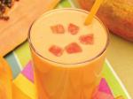 papaya delight-300