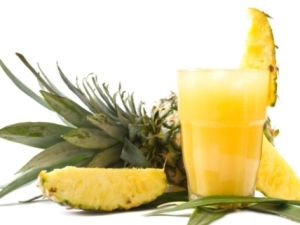 pineapple-squash-300