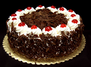 Black-Forest-cake-300