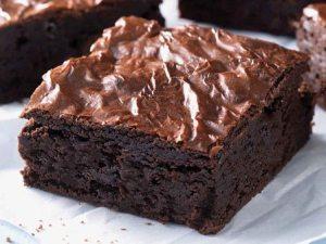 Brownie-300