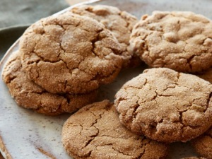 Ginger-Cookie-300