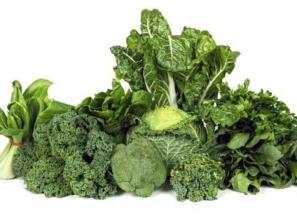 leafy-veg-300