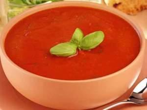 p-1068-tomato-soup