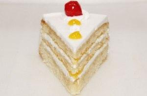 pineapple-pastry-300