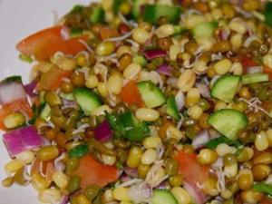 sprout-bhel-300