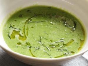 p-1699-parsley-soup