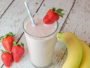 p-1763-Strawberry-Banana-Smoothie