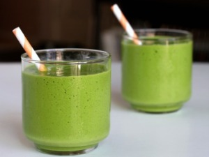 p-1765-green-smoothie