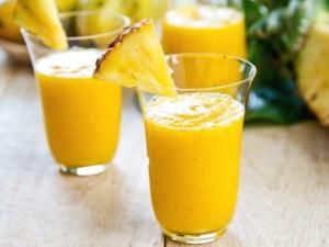 p-1766-Mango-pineapple-Smoothie