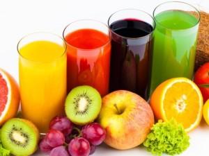 p-1938-Fresh-juices