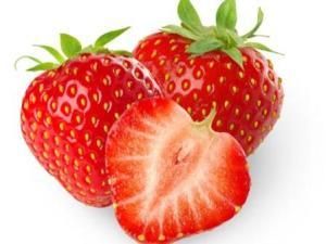 p-2039-Strawberry