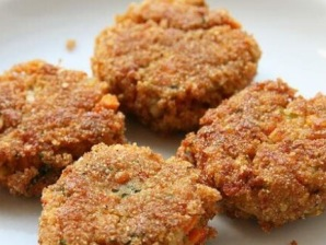 p-2228-soya-bean-patties
