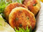 p-2234-green-peas-cheese-patties