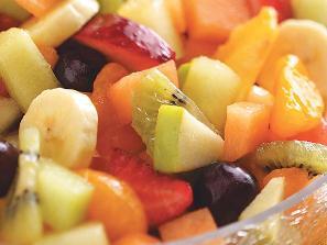 p-2376-fruit-salad