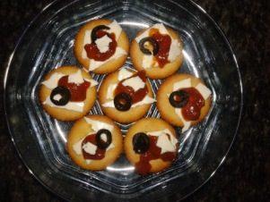 Zatpat-snacks