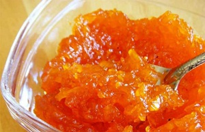 p-2950-Apple-Halwa-300