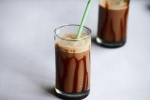 p-2978-Cold-Coffee-300