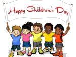 Happy-Childrens-Day1