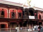 Pune-Vishrambaug-Wada-300