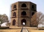 p-1525-Ahmednagarchandbibi-mahal