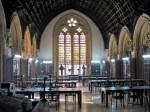 p-1531-Nehru-Granthalay-University_of_Mumbai_library