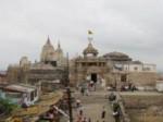 p-1533-Nagpur-Ramtek-Ram-mandir