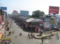 p-1539-sitabuldi-market