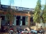 Akola-Barshitakali