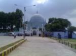 p-502-Osmanabad-dargah
