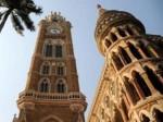 p-1806-Mumbai-Rajabai-Tower