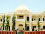 Dhule-Rajwade-Sanshodhan-Mandir-300