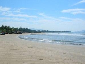 p-1934-Karwar-Beach-300