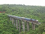 konkan-railway-300