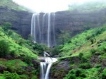 Igatpuri-Waterfalls