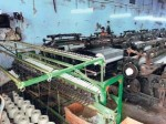 Bhiwandi-Power-Looms
