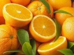 p-2058-nagpur-oranges