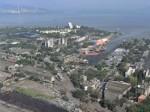 mumbai-eastern-waterfront-300