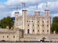 35-Tower-of-London-300