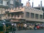 Thane-Mandar-Siddhivinayak-Mandir