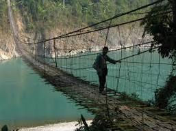 Arunachal-pradesh-along