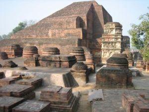 N-0102-Bihar-Nalanda-Education-Center