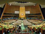 UN-General-Assembly-300